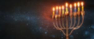 hanukkah4.jpg