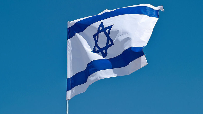 israel flag.jpeg