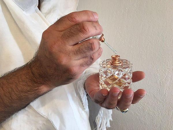 anointing oil.jpg