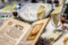 passover-2b.jpg