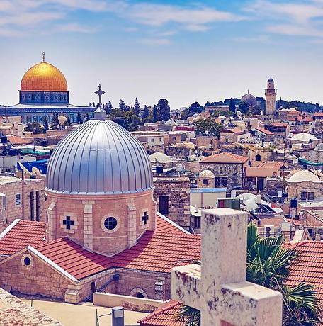 jerusalem-web.png