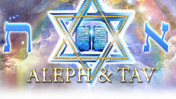 Prophecy 101 I AM the ALEPH and the TAV. Put Order in Your House!