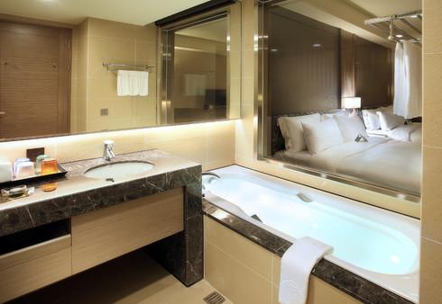 豪華家庭房-浴室.jpg