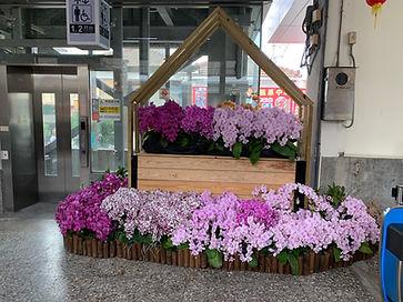 后里火車站.jpg