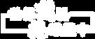 中文logo-02.png