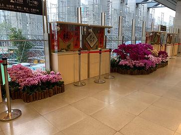 豐原火車站1.jpg