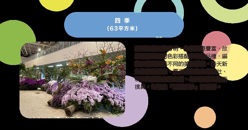 介紹區 -15.png