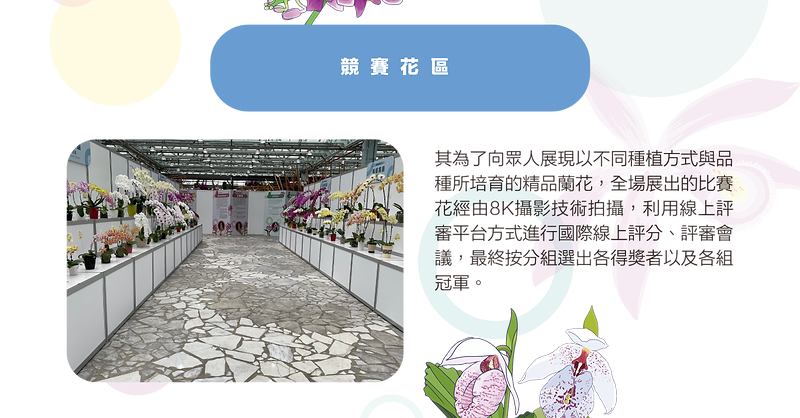 介紹區 -20.png