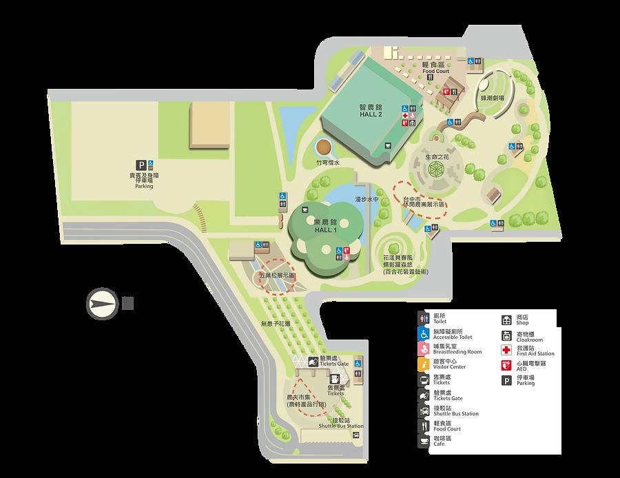 WOC-外埔園區地圖11-02.png