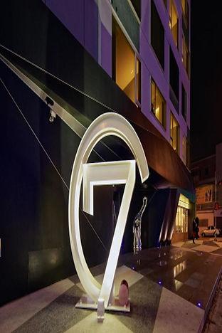 台中 Hotel7.jpg