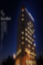 台中 中南海酒店.jpg