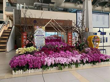 新烏日火車.jpg