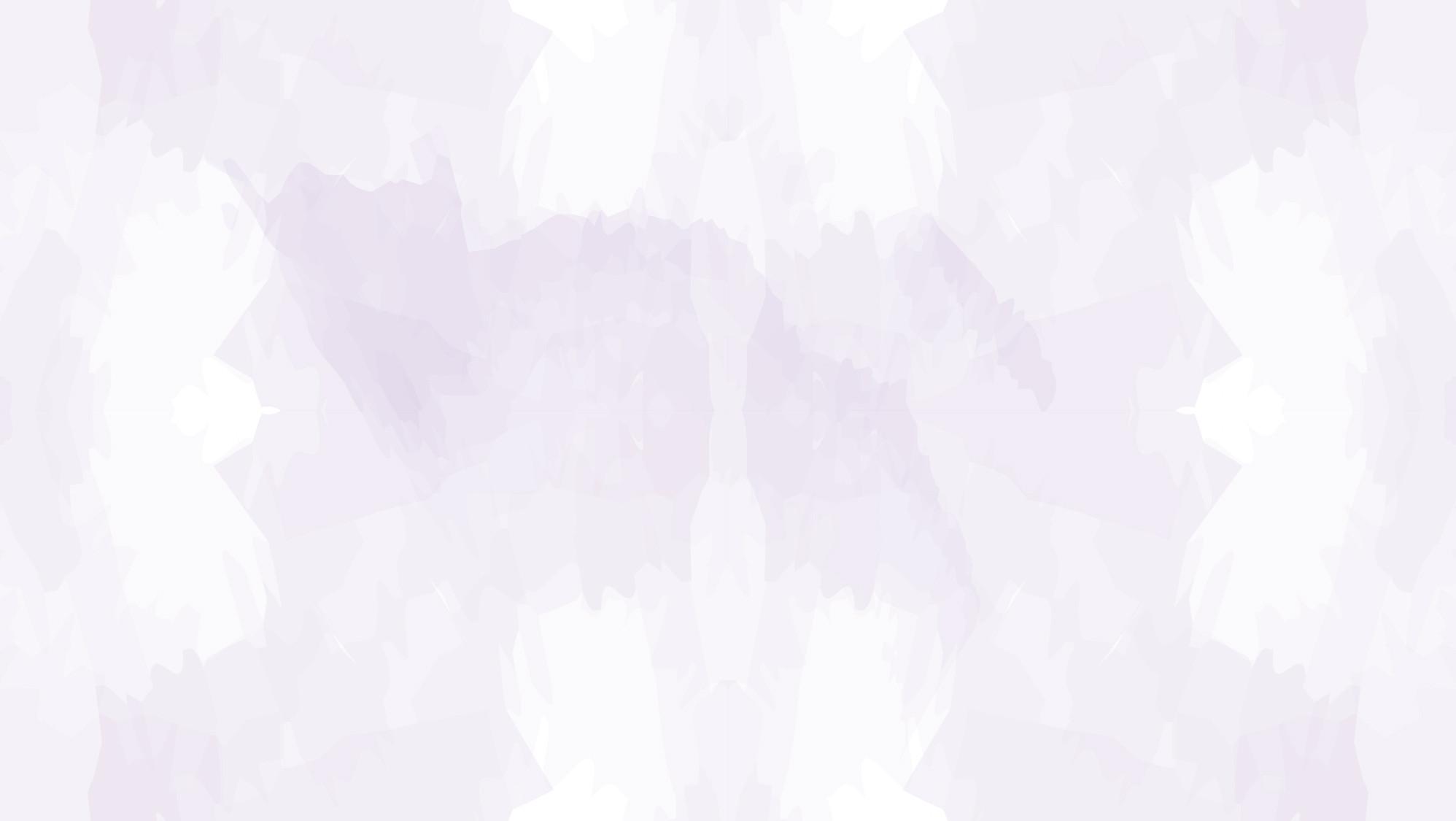 簡報2-07.jpg