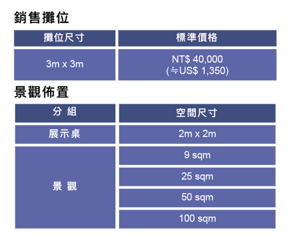 WOC-DM0716-07.png