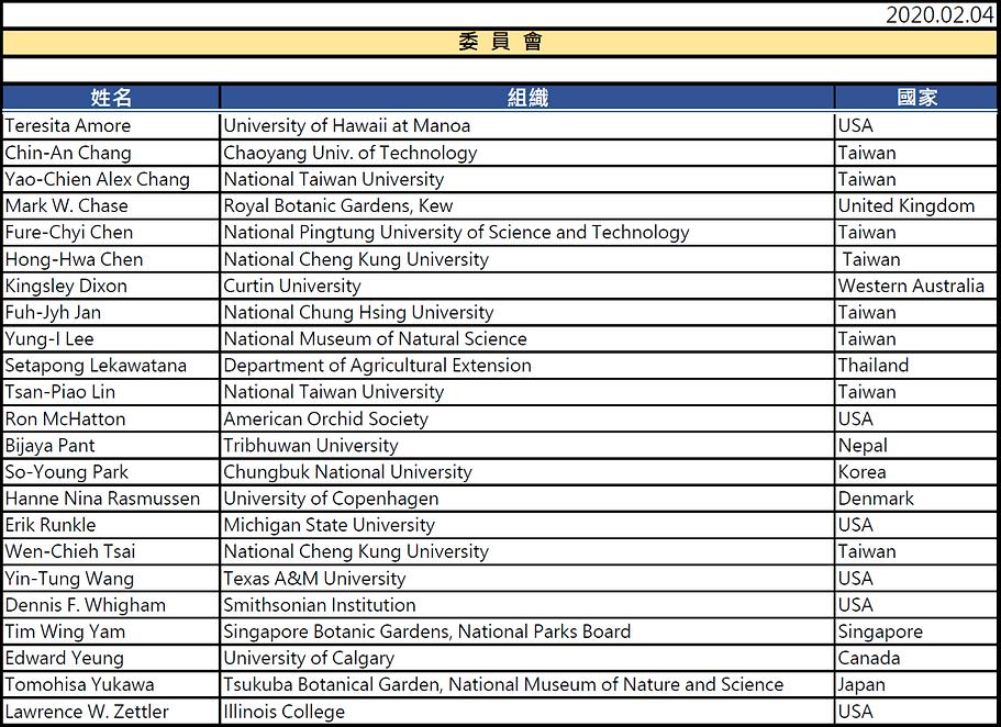 Scientific_Committee__中.png
