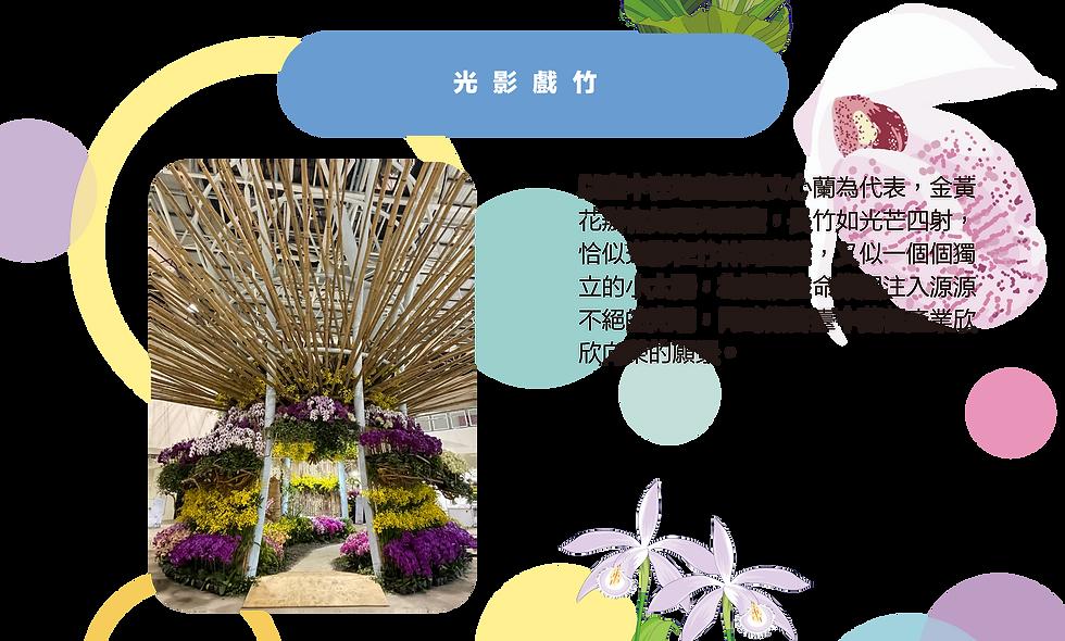 介紹區_中-10.png