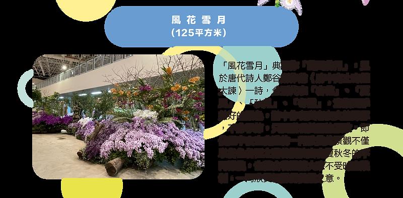 介紹區 -14.png