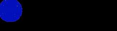 logo-tra.png