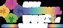 新logo-03.png