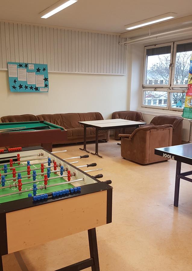 20181213_Clubraum Haus 1.jpg