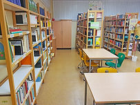 20181213_Schülerbibliothek_1.jpg