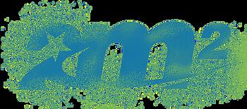 2M2 Spray Logo Blue.png