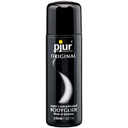 Pjur Original - 1.0 fl oz
