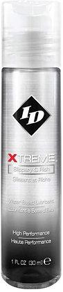Lubricante - ID Xtreme - Alto Rendimiento Reducción de Fricción