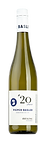 DSC00065_Riesling_20.png