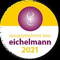 Eichelmann Web klein weiß 2021.png