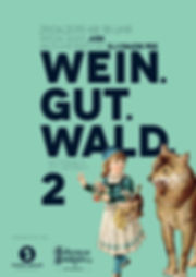 PP_Plakat_WGW_reloaded.mit Band_bearbeit