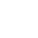 1797.png
