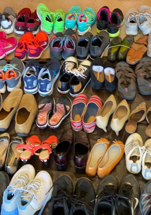 shoe drive shoe close up.JPG