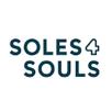 s4s website.png