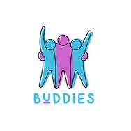 buddies400.png