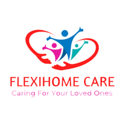 flexiHomeCare.png