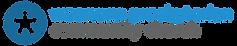 wppc_full_logo.png