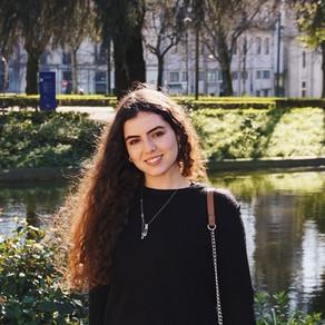 Ana Sofia Rosado