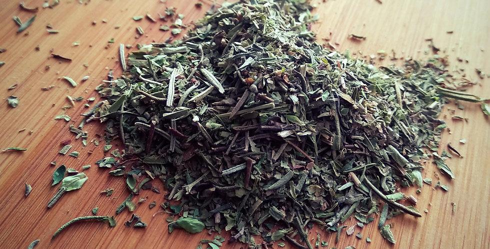 Herbes - Granel