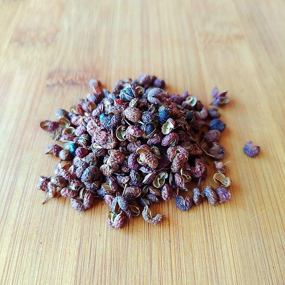 Sichuan Pepper 2.jpg
