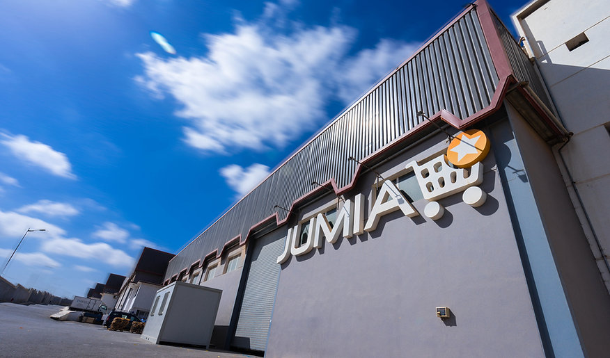 Jumia Warehouse - Press photo 5.jpg