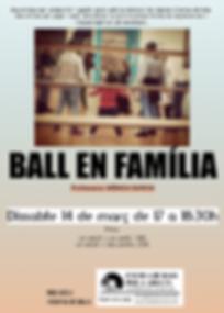 Captura de Pantalla 2019-12-09 a les 16.