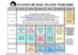 Taula 2 cursos online maig 20 .jpg