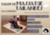 massatge_tailandès.jpg