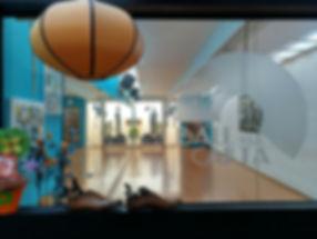 Ball a la carta - 1.jpg