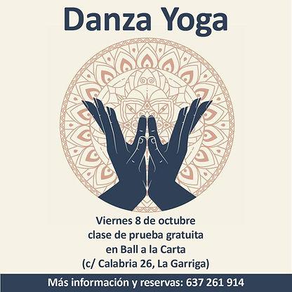 Danza-yoga-8-de-octubre-2021.jpg
