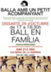 taller_ball_en_família_OCT.jpg