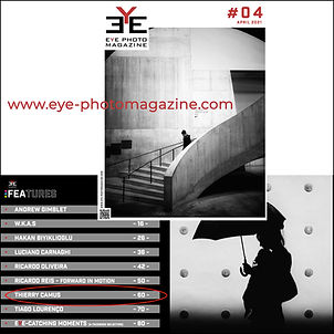 eyephotomag2.jpg