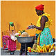 Cartagena - Thierry Camus.jpg