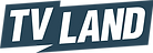 TV_Land_2015_logo.svg.png